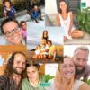 Auswandern mit Kind & Kegel: Fünf Familien erzählen
