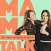 """""""Mama, Mama, Kind"""" - lasst uns über Regenbogenfamilien reden!"""