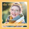 Episode 6: Das Langzeitstillen – Gespräch mit Janina