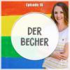#16 Der Becher