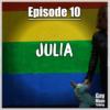 #10 Julia – Stiefkindadoption sucks!