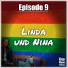 #9 Linda und Nina – Eizellenspende in NL