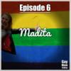 #6 Madita – Kinderwunsch mit Hindernissen