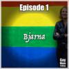 #1 Bjarna – trans* und Mama