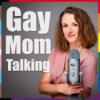 #30 Mein Kind ist trans*