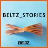 Podcast Beltz Stories
