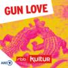 Gun Love (1-7)