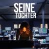 Folge 5: WESPENNEST. Mit Chiem van Houweninge, Peter Lohmeyer und Luise Großmann.