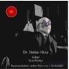 Dr. Stefan Hinz: Joker (Todd Phillips)