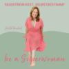 Podcast Folge #3 Wie egoistisch darf und muss Frau sein?