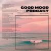 """Das war gut 2020 (feat. """"Voll auf die Klappe"""") - Good Mood Podcast"""