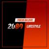 020 Website und Logo - ist das wichtig?
