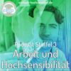 [307] Die Zukunft der Arbeit – Interview mit Frank Eilers