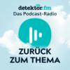 Jüngerer Bundestag – jüngere Themen?