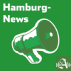 Grippeimpfungen in Hamburg gestartet