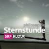 Bernhard Schlink – Von Abschied und Neuanfang
