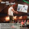 """Folge 10: """"Die geilste Lücke im Lebenslauf"""" - Interview mit Buchautor und Weltreisendem Nick Martin Download"""