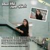 """Folge 9: """"Gerade die negativen Erfahrungen haben mich weitergebracht"""" - Interview mit Moderatorin Aline Abboud Download"""