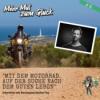 """Folge 6: """"Mit dem Motorrad auf der Suche nach einem guten Leben"""" - Interview mit Buchautor Stefan Fay Download"""