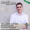 """Folge 15: """"Im Leben auf das Wesentliche konzentrieren"""" - Interview mit dem Unternehmer Jörg Kundrath"""