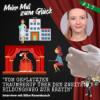 """Folge 17: """"Vom geplatzten Traumberuf über den zweiten Bildungsweg zur Ärztin"""" - Interview mit Silke Rosenbaum"""