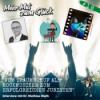 """Folge 18: """"Vom Traumberuf als Rockmusiker zum erfolgreichen Rechtsanwalt"""" - Interview mit Dr. Mathias Dieth"""