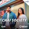 Votet für uns beim Civis-Podcastpreis