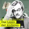 Nilz Bokelberg