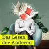 Alena Schröder und die Augen von John Irving
