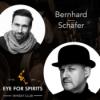 Wie verkosten Whisky-Experten? - Teil 4 - mit Bernhard Schäfer
