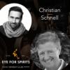 Erkennst du ein gutes Whisky-Investment? - mit Christian Schnell