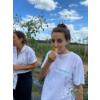 Food Delivery in 2021: Anna von Frischepost Rhein-Main im Interview Download