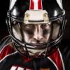 WIRTZBALLEREI WK 7 – NFL Gameday Preview mit Emily Wirtz und Detti