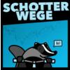 #22 German Angst (Trade) Republic | Teslas Bitcoins | Bitwala | GAFA