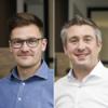 """Warum in die Ferne schweifen? Hagelschuer und Weslink entwickeln gemeinsam eine Innovation """"unter Dampf""""!"""