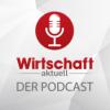 Der fachfremde Ideengeber - ein Gespräch mit Thomas Meier (MKV Kunststoffe, Rhede)