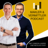#94 Makler seit der ersten Stunde - Interview mit Dimitri Ratke Download