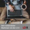Vorbörslicher Marktstart der LS-X am 20.10.: Blick auf XIAOMI-Auto