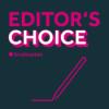 Junge Menschen und das Unternehmertum - Probleme, Hürden & Lösungen beim Gründen   Editor's Choice #29
