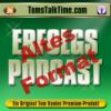 228 (alter RSS-Feed) - Das Ende von TomsTalkTime??