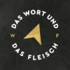 Die Deutsche Evangelische Allianz