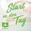 #200 Die Treuen sind verschwunden … - Psalm 12,2 (06 Ein Tagebuch der Anbetung)