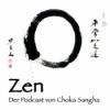 Z0120 Verantwortlich werden für die Umstände in denen wir leben – Permakultur in der Zentradition, Teil 2 Teisho vom 14.3.2021 (Online Sesshin)