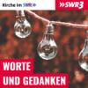 """15. August 2021: """"Worte sollen Freude wecken"""""""