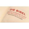Lk 12,1-7 - Gespräch mit Pfarrerin Dr. Wibke Janssen Download