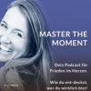 Meditation Geborgenheit - Livemitschnitt