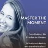 Meditation: Die Fallen des Ver-Liebt-Seins - auf in die wahre Liebe - Mitschnitt aus einem Instagram Livestream