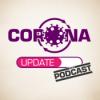 Delta-Variante und Kinoöffnungen - Das Corona Update vom 17. Juni 2021