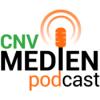 Der CNV NEWS-PODCAST für Fr., 8. Oktober 2021 Download