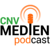 Der CNV NEWS-PODCAST für Mi., 13. Oktober 2021 Download